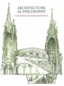 Architecture as Philosophy
