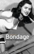 Best of Bondage