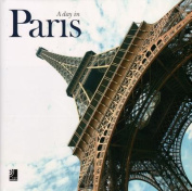 A Day in Paris [With 4 CDs]