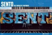 Sento: The Fantastic Partners