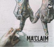 Maclaim