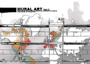 Mural Art Vol 2