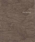 Alex Hamilton: Works - 2009