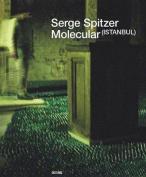 Molecular (Istanbul) Serge Spitzer