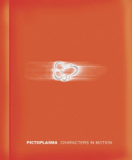 Pictoplasma, Characters in Motion