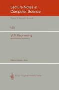 VLSI Engineering