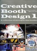 Creative Booth Design 1