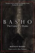 The Complete Haiku