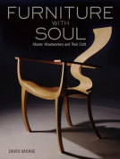 Furniture with Soul