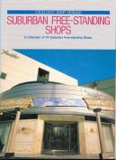 Suburban Free Standing Shops