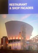 Restaurant & Shop Facades