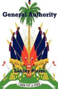 General Authority