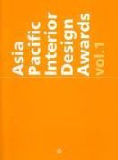 Asia Pacific Interior Design Awards