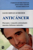 Anticancer [Spanish]