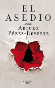El Asedio = The Siege [Spanish]
