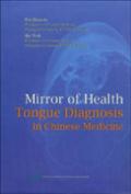 Mirror of Health