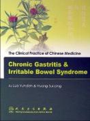 Chronic Gastritis & Irritable Bowel Syndrome