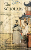 The The Scholars,