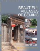 Beautiful Villages of Beiijing