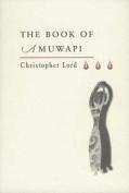 The Book of Amuwapi