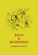 Boys and Murderers