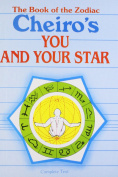 Cheiro's You and Your Star