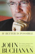 If Better is Possible