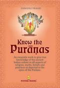 Know the Puranas