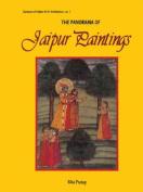 The Panorama of Jaipur Paintings