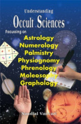Understanding Occult Sciences