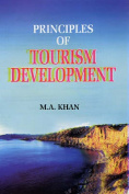 Principles of Tourism Development