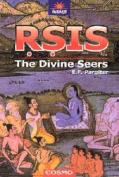 RSIS: The Divine Seers