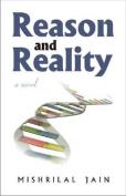 Reason and Reality: A Novel