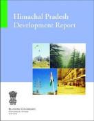 Himachal Pradesh Development Report