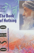 Hsin Hsin Ming - The Book of Nothing