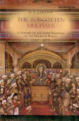 The Forgotten Mughals