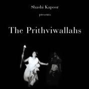 The Prithiwallahs