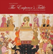 The Emperor's Table
