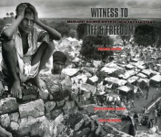 Witness to Life & Freedom