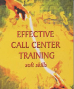 Effective Call Center Training