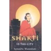 Shakti in the City