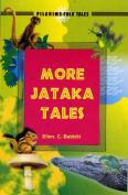 More Jataka Tales