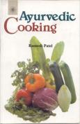 Ayurvedic Cooking