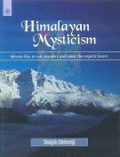 Himalayan Mysticism