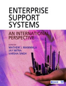 Enterprise Support Systems