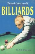 Teach Yourself Billiards