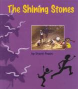 The Shining Stones