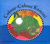 Colour-colour Kamini