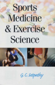 Sports Medicine And Exercise Science