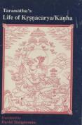 Taranatha's Life of Krishnacharya/Kanha